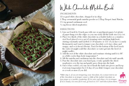 white-chocolate-matcha-bark-recipe-card