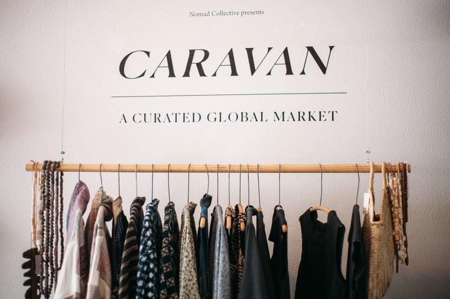 Caravan-Nomadic-Collective-1