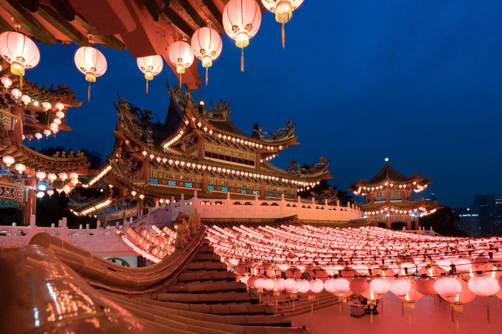 Chinese New Year 6