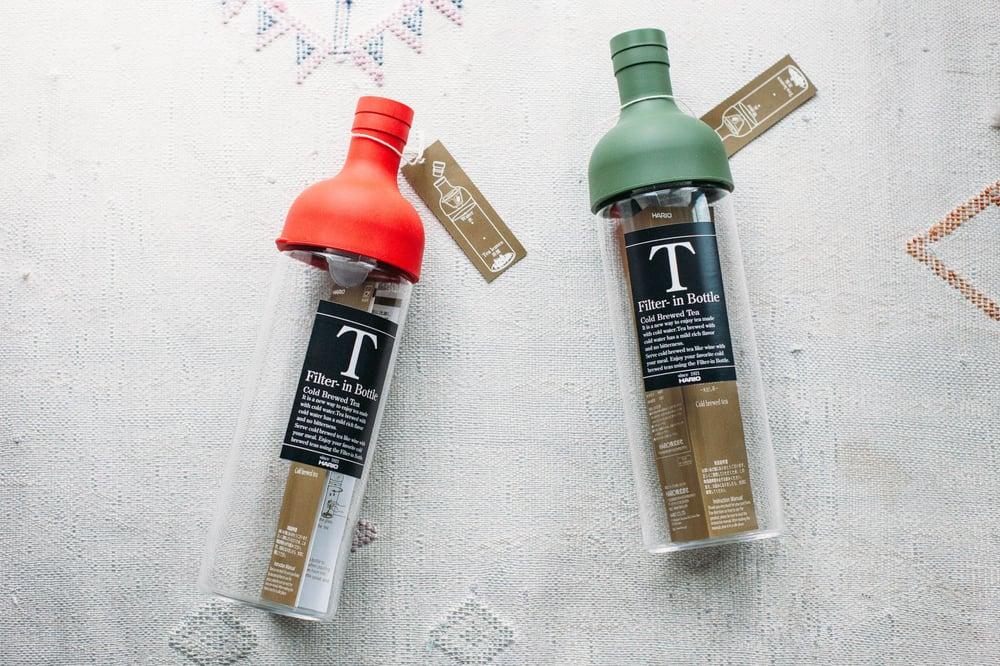 Cold-Brew-Travel-Bottles