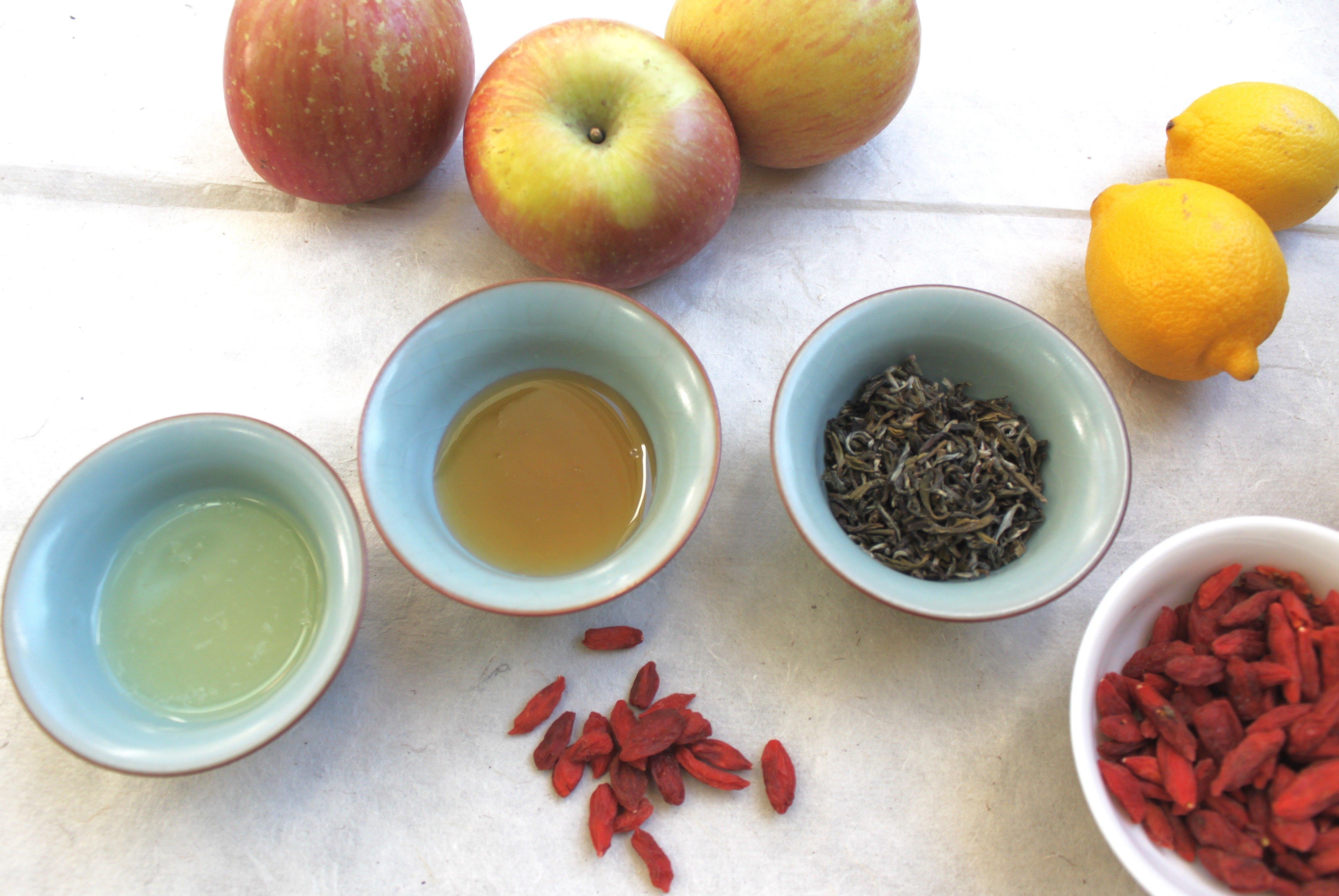 Firepot-Green-Tea-Elixir