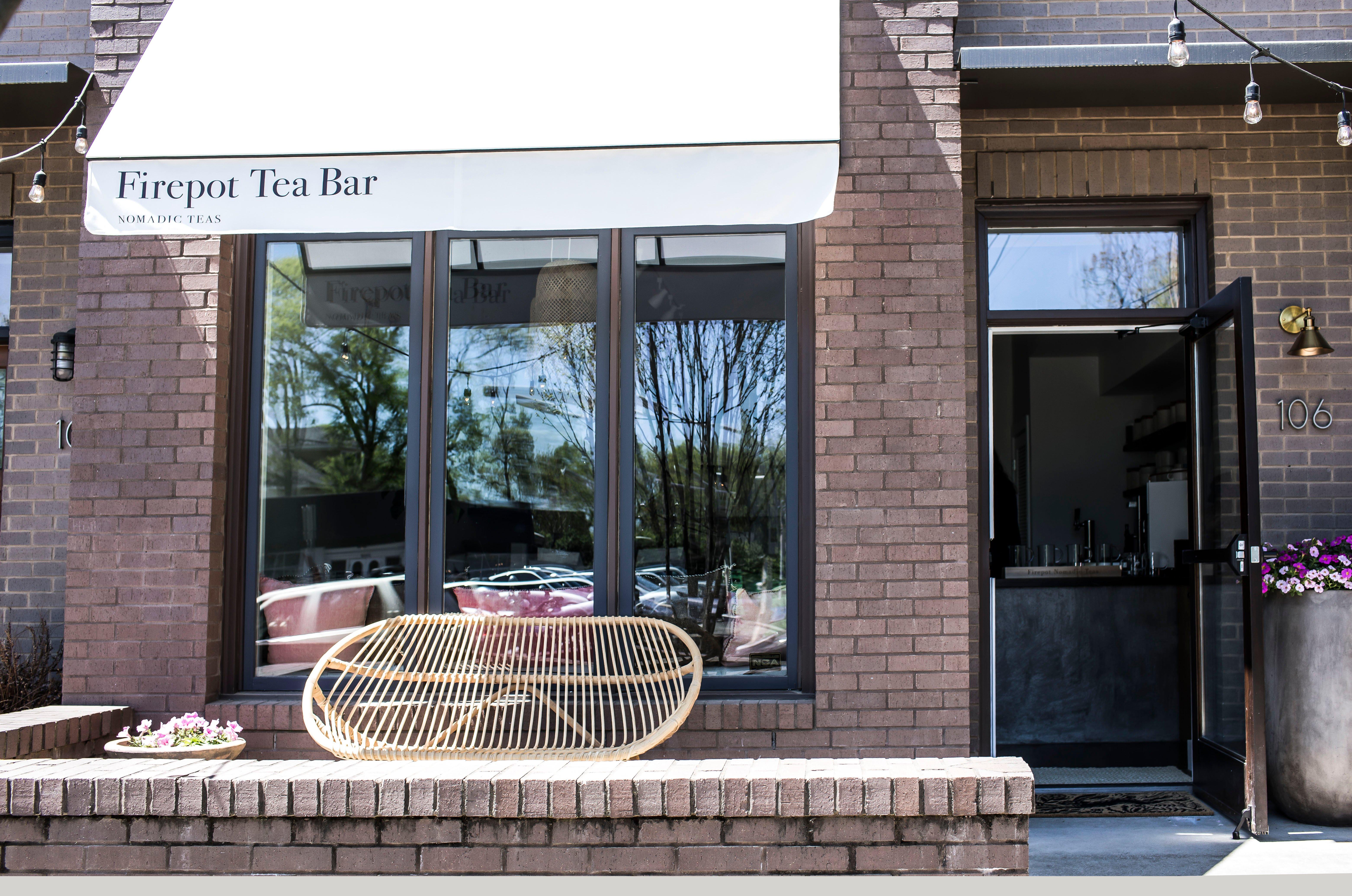 Firepot-Nomadic-Tea-Bar-Nashville