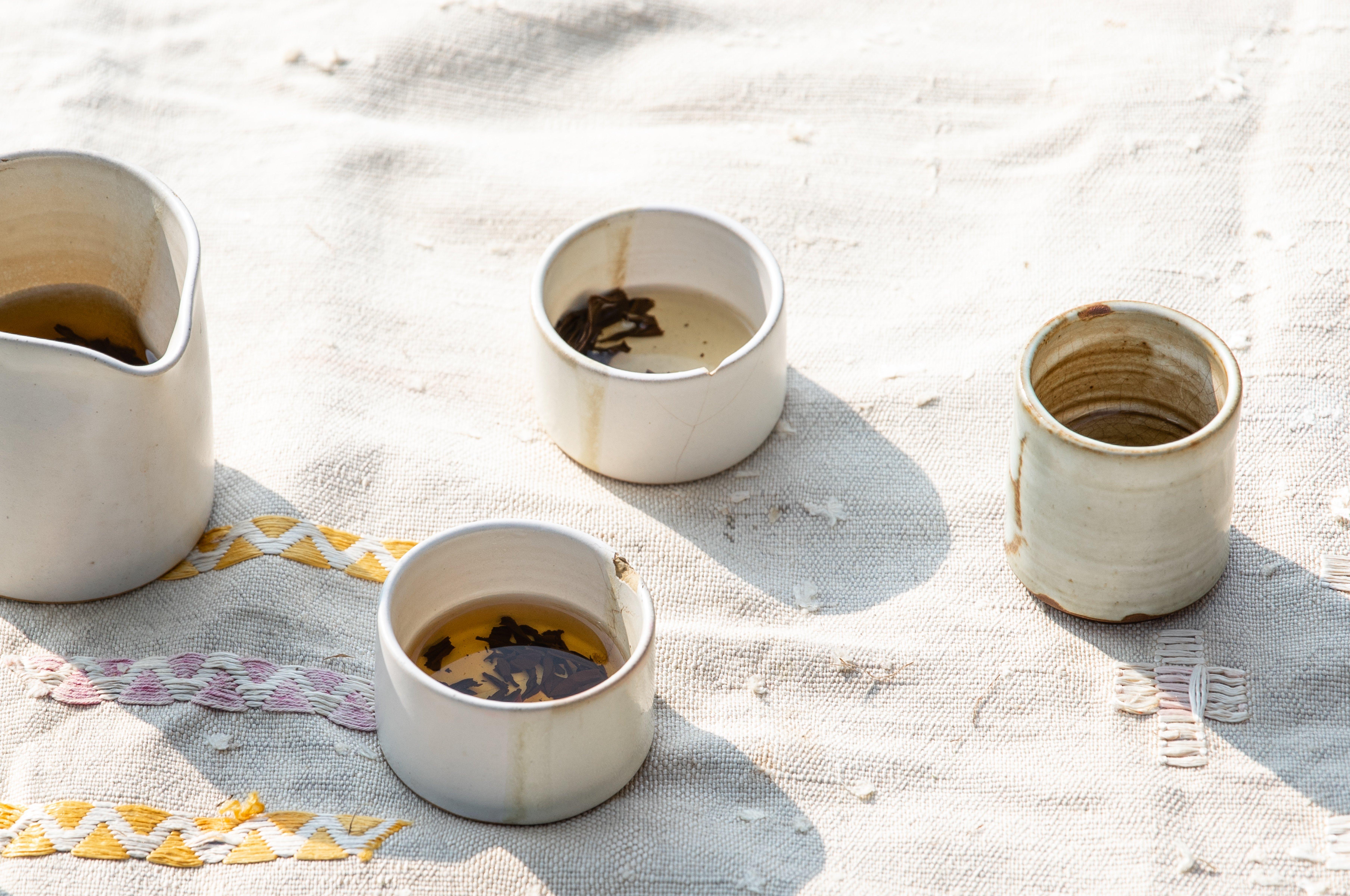 Firepot-Tea-Radnor-Products