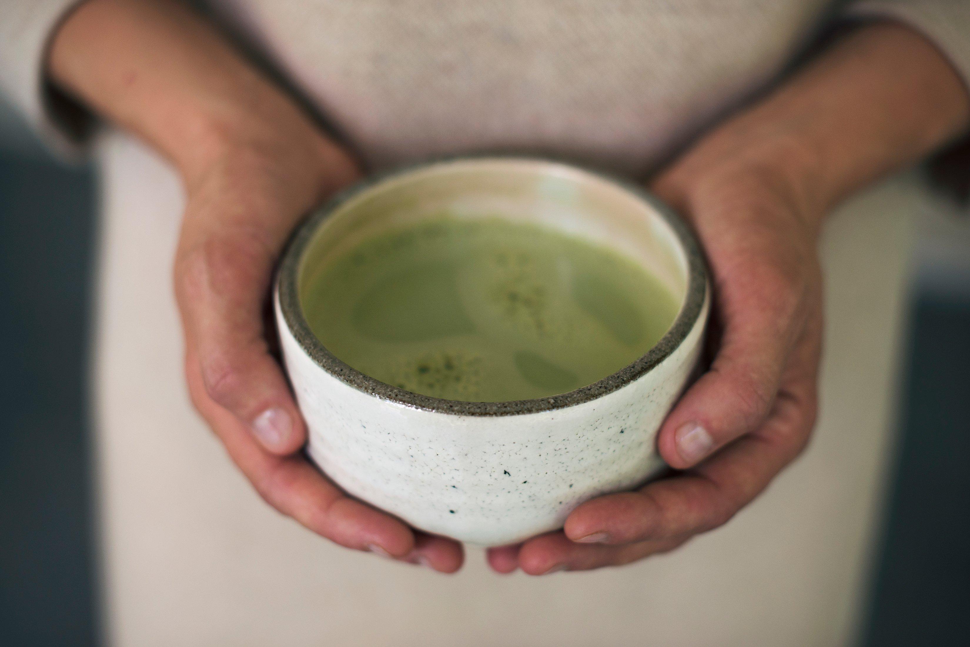 Firepot-matcha-latte