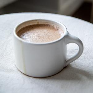 chocolate-chai-recipe