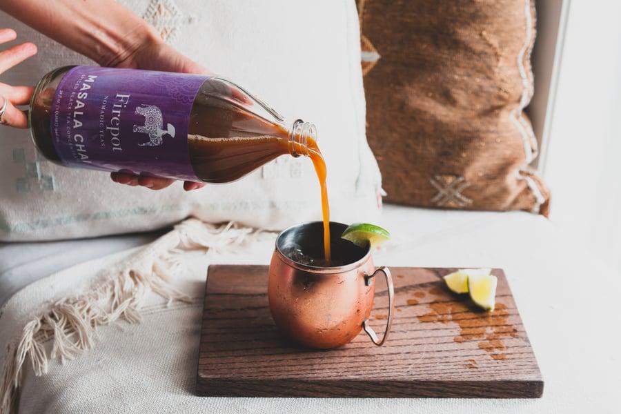 firepot-chai-bourbon-mule