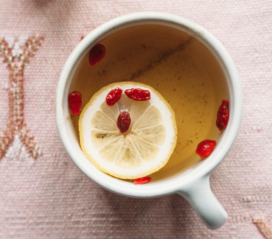 Green-Tea-Elixir3