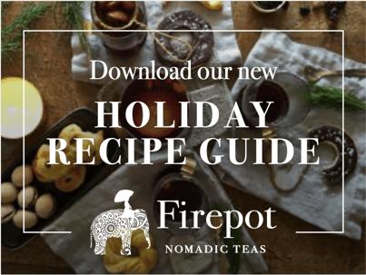 Holiday Recipe Guide CTA1