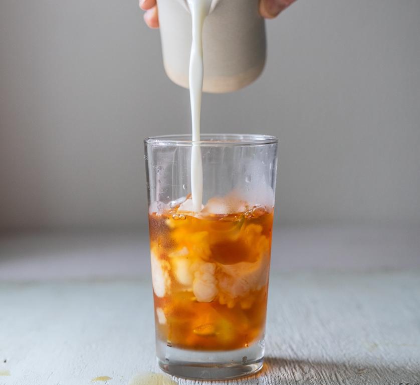Hong-Kong-Iced-Milk-Tea-banner-2