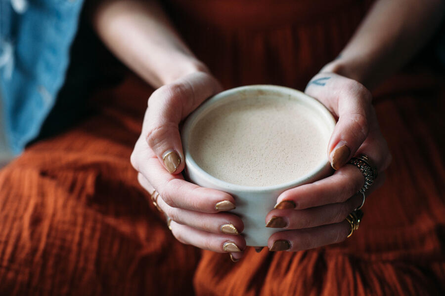 A-Reason-To-Celebrate-National-Chai-Day
