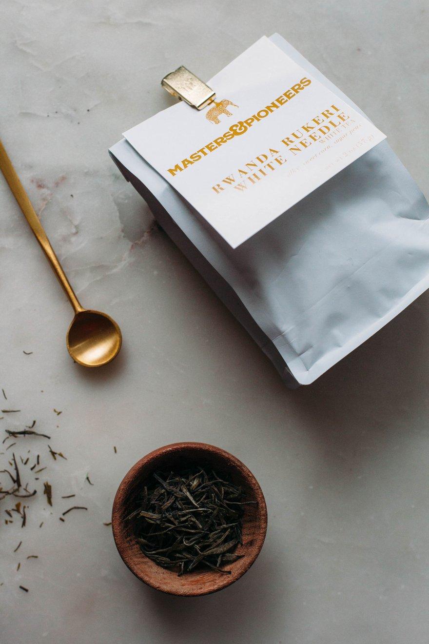 Firepot-Rwandan-Rukeri-White-Needle-Tea
