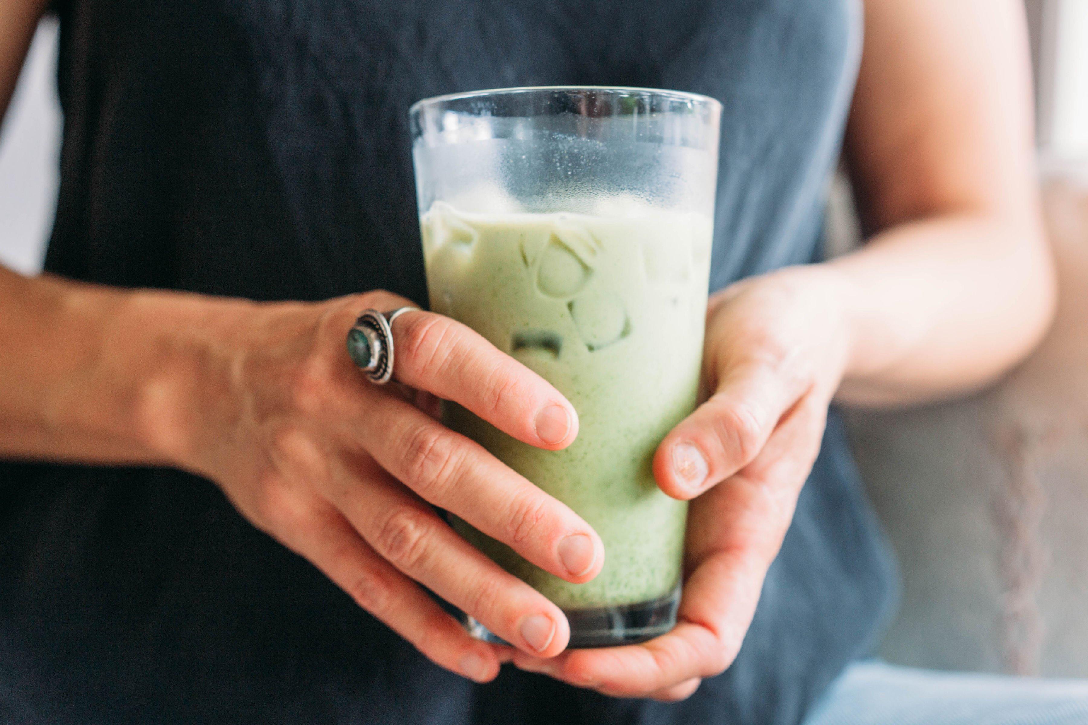 Iced-Amai-Matcha-Latte-1