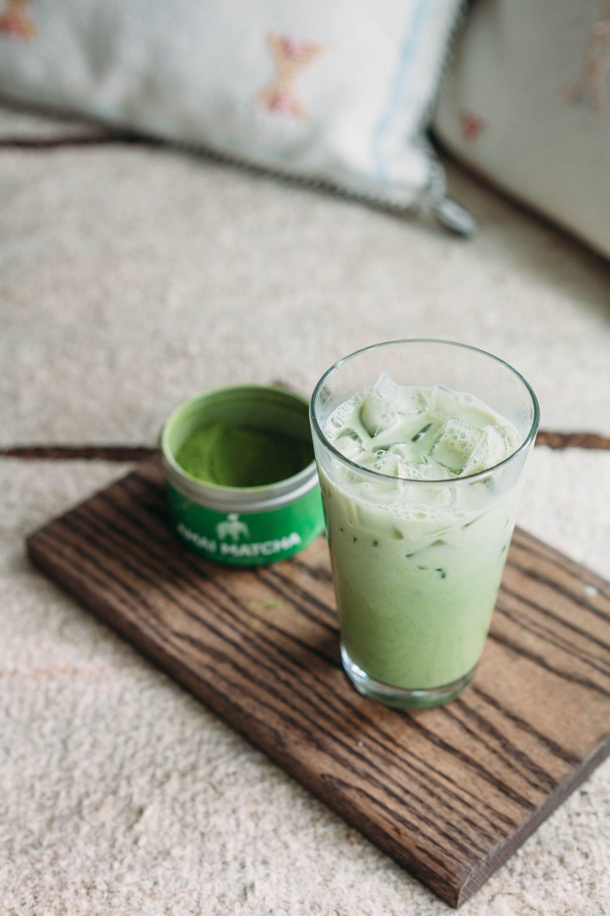 Iced-Amai-Matcha-Latte-2