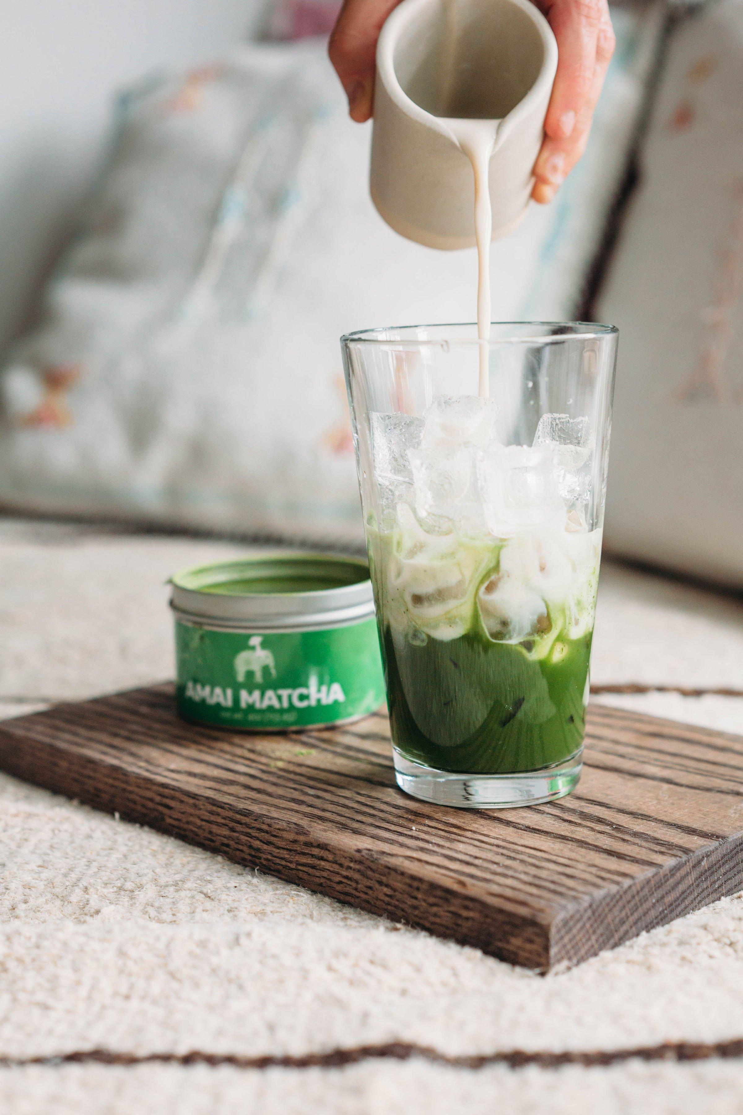 Iced-Amai-Matcha-Latte