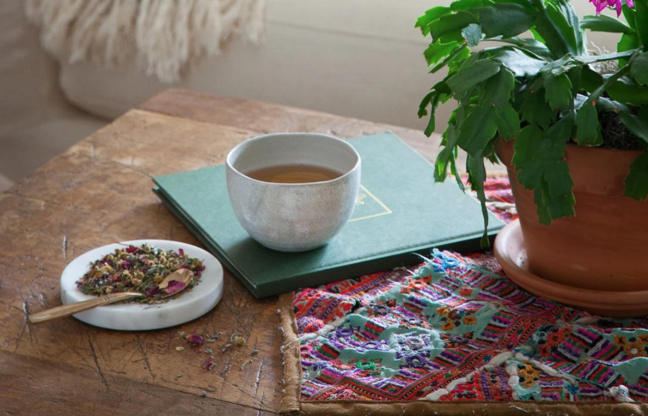 Indian-Rose-Garden-Tea-
