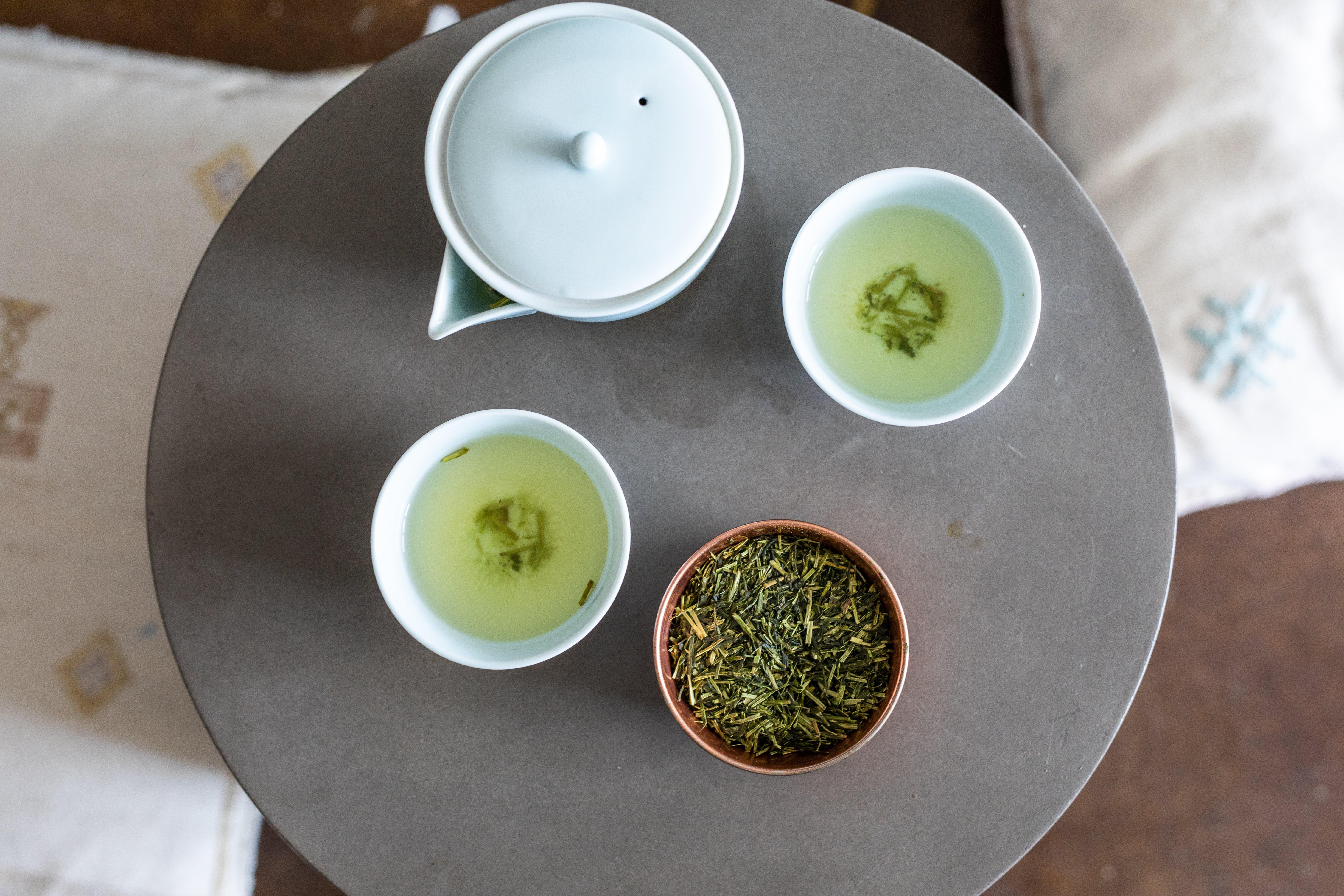 January 2019 - Meeting-Shoot-Tea Ceremony-151