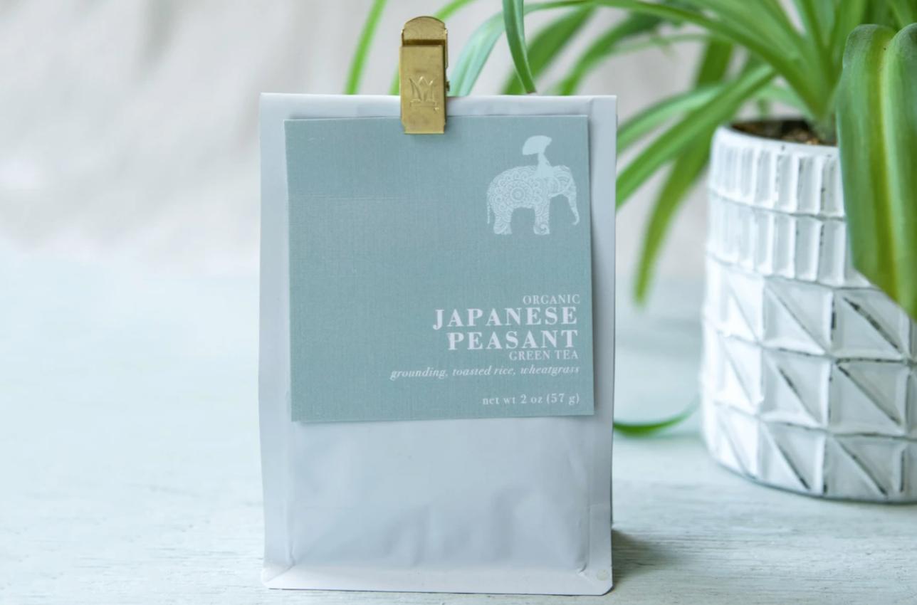 Japanese-Peasant-Tea-1