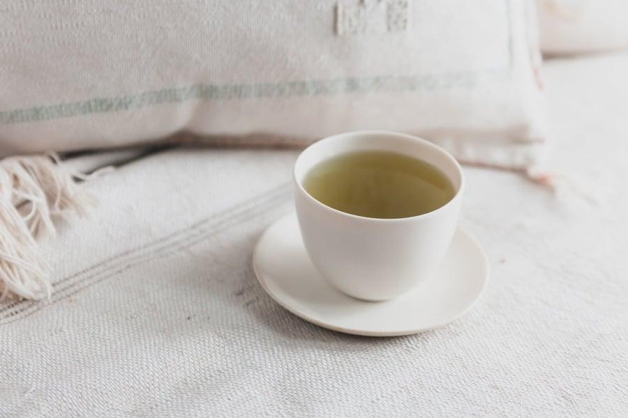 Kagoshima-Kukicha-Tea-Steeped