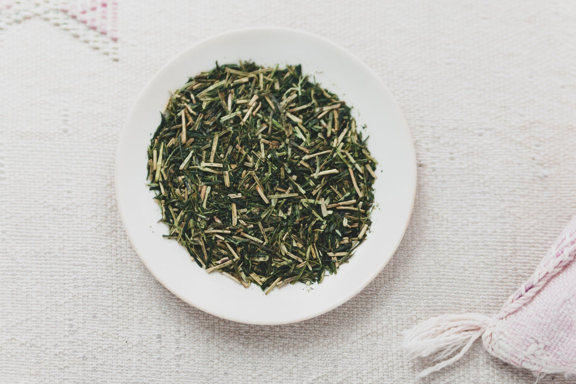 Kagoshima-Kukicha-Loose-Leaf-Tea