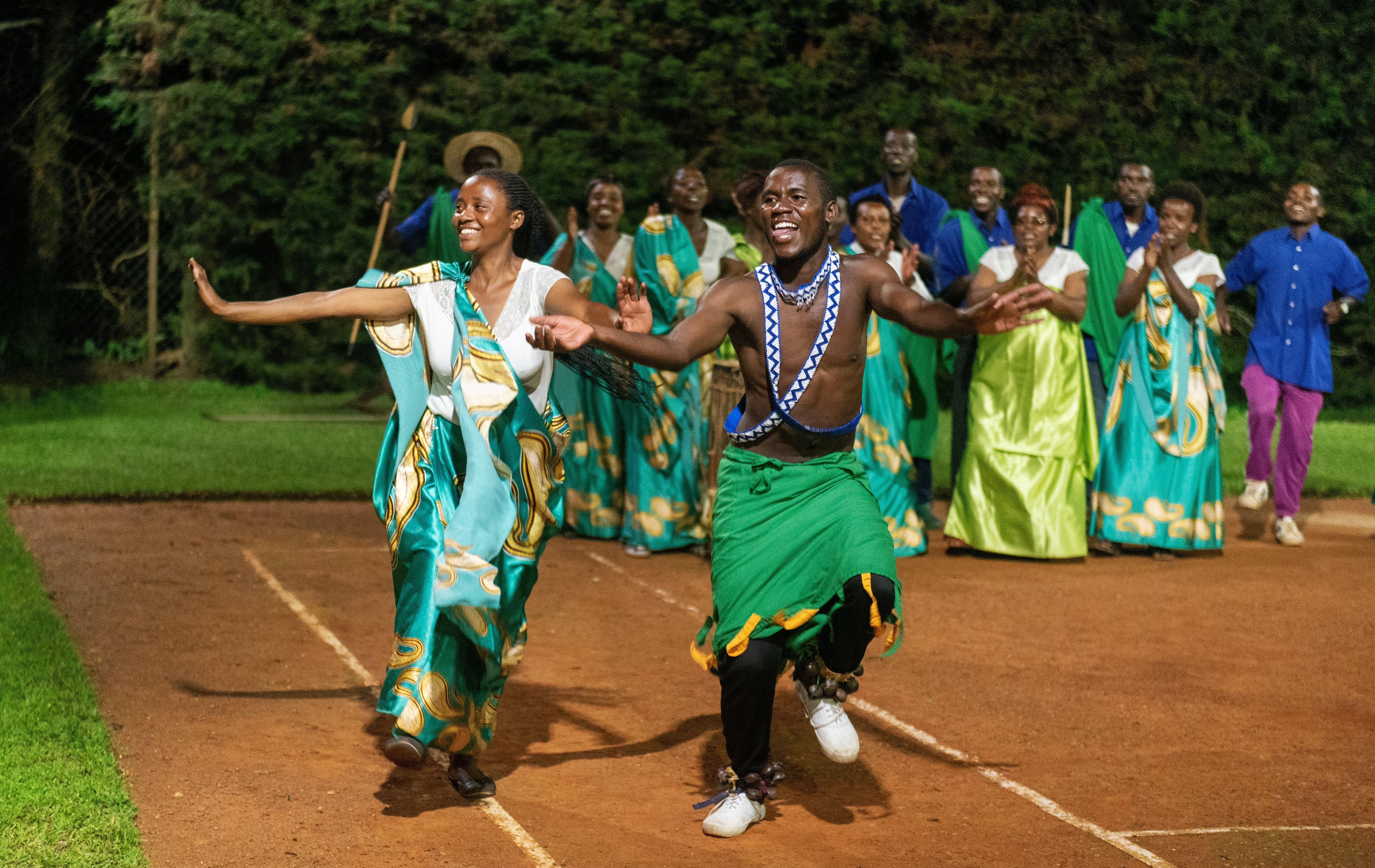 Kigali111519_108936