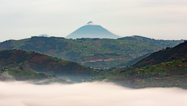Kigali111619_109149