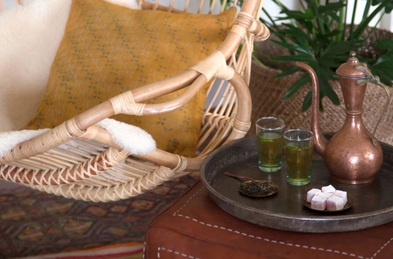 Moroccan-Jasmine-Mint-Tea