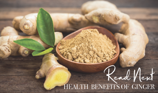 Read-Next-health-benefits-of-ginger