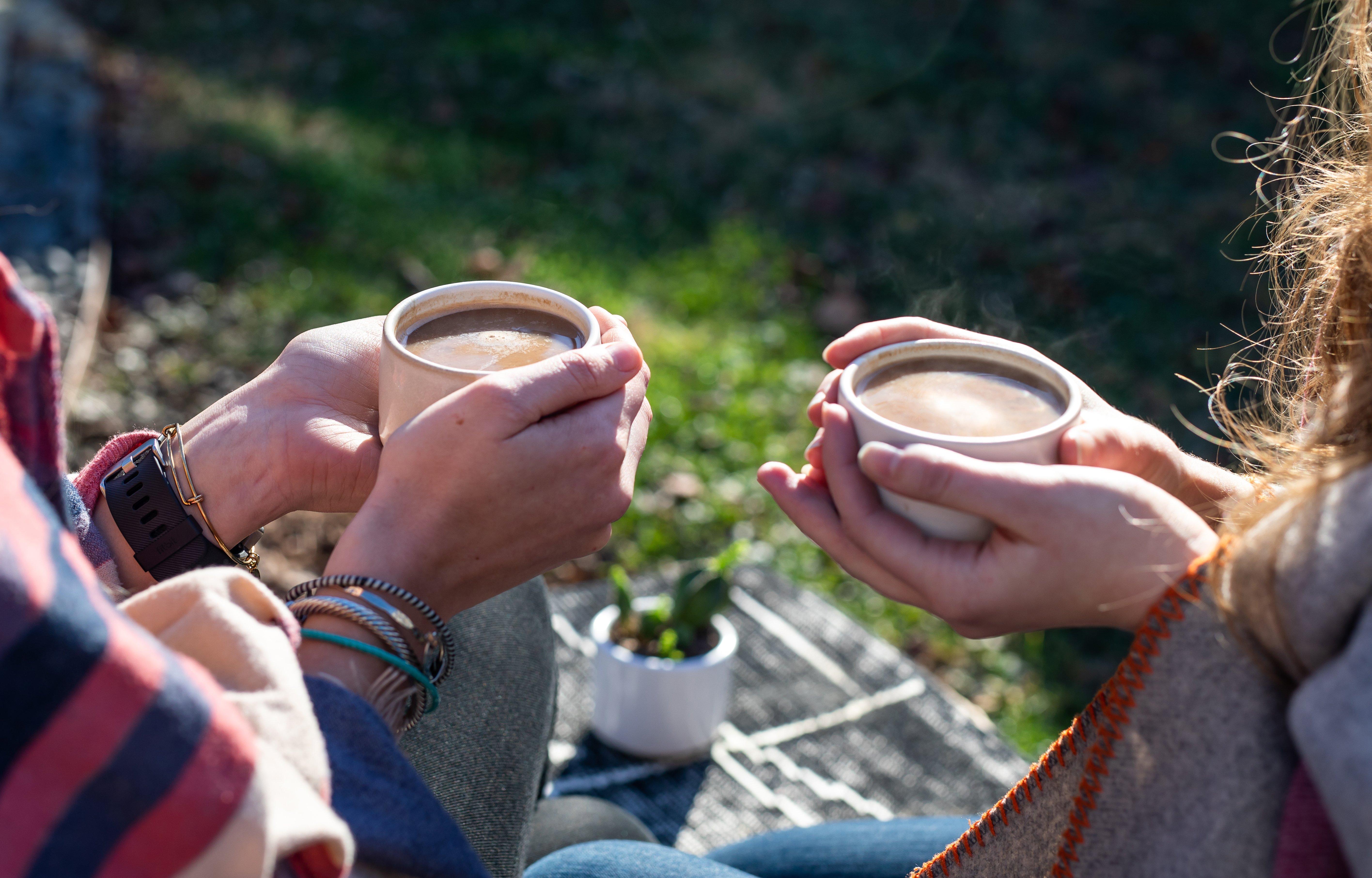 Rwandan-Ginger-Tea-Ceremony