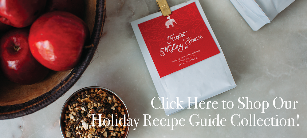 Shop-Our-Holiday-Recipe-Guide-Collection