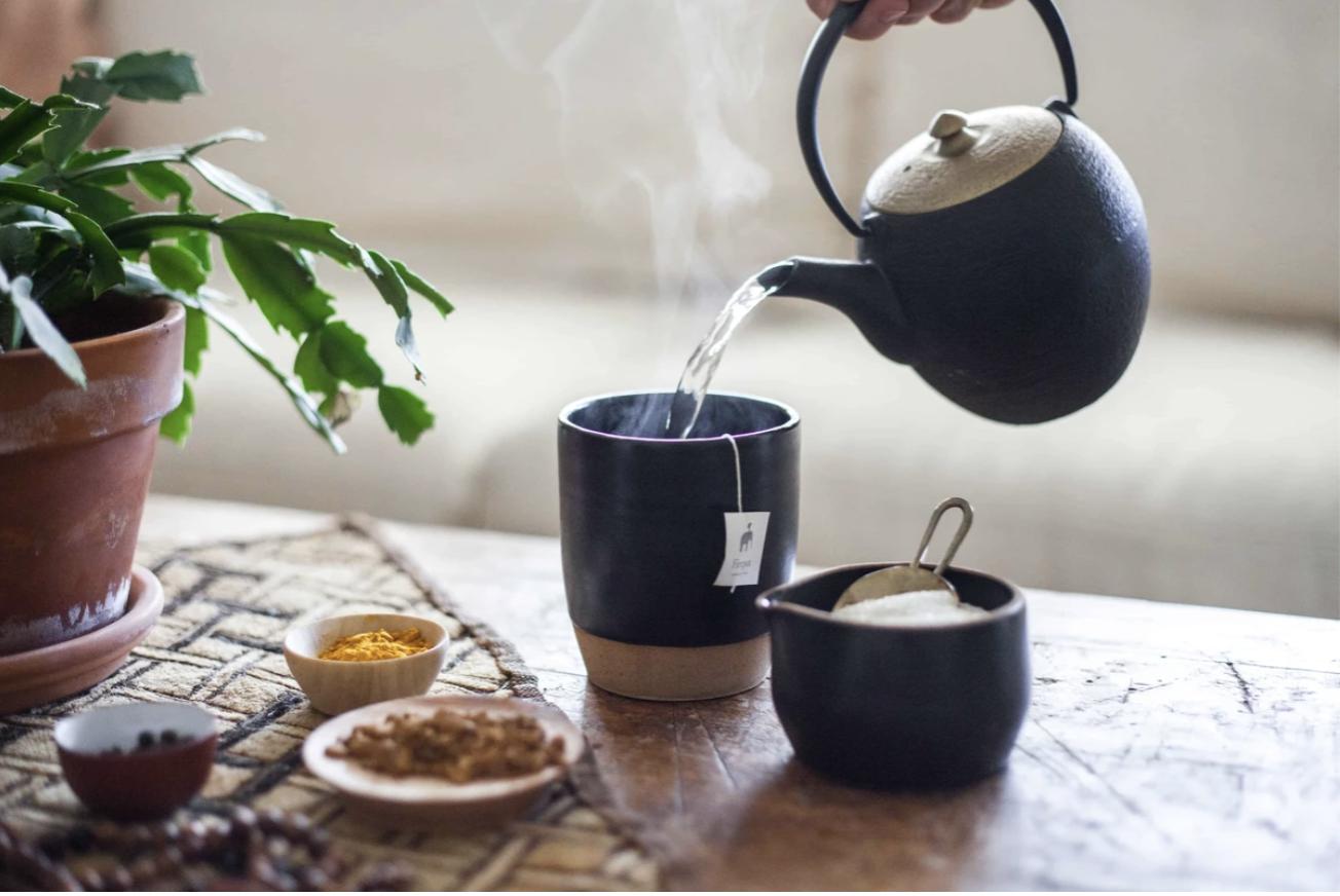 Soul-Revival-turmeric-cha-with-black-tea