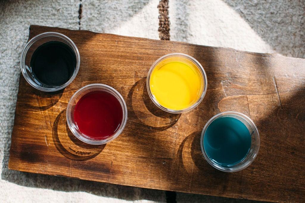 Stay-well-with-immunity-shots-FIrepot-Tea-Bar-Nashville