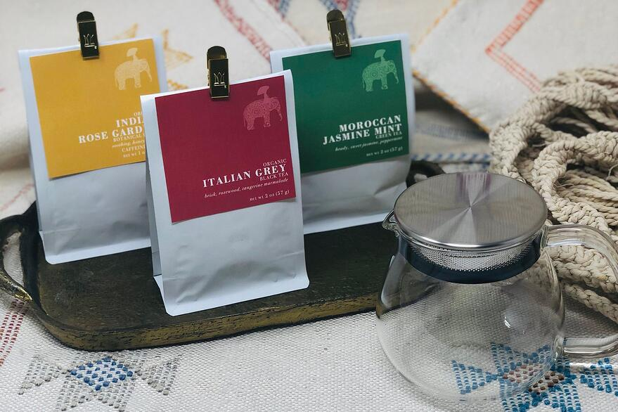 Tea-Is-Love-Box
