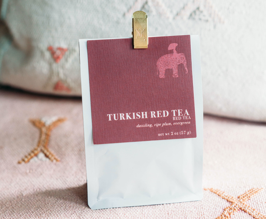 Turkish-Red-Tea-3