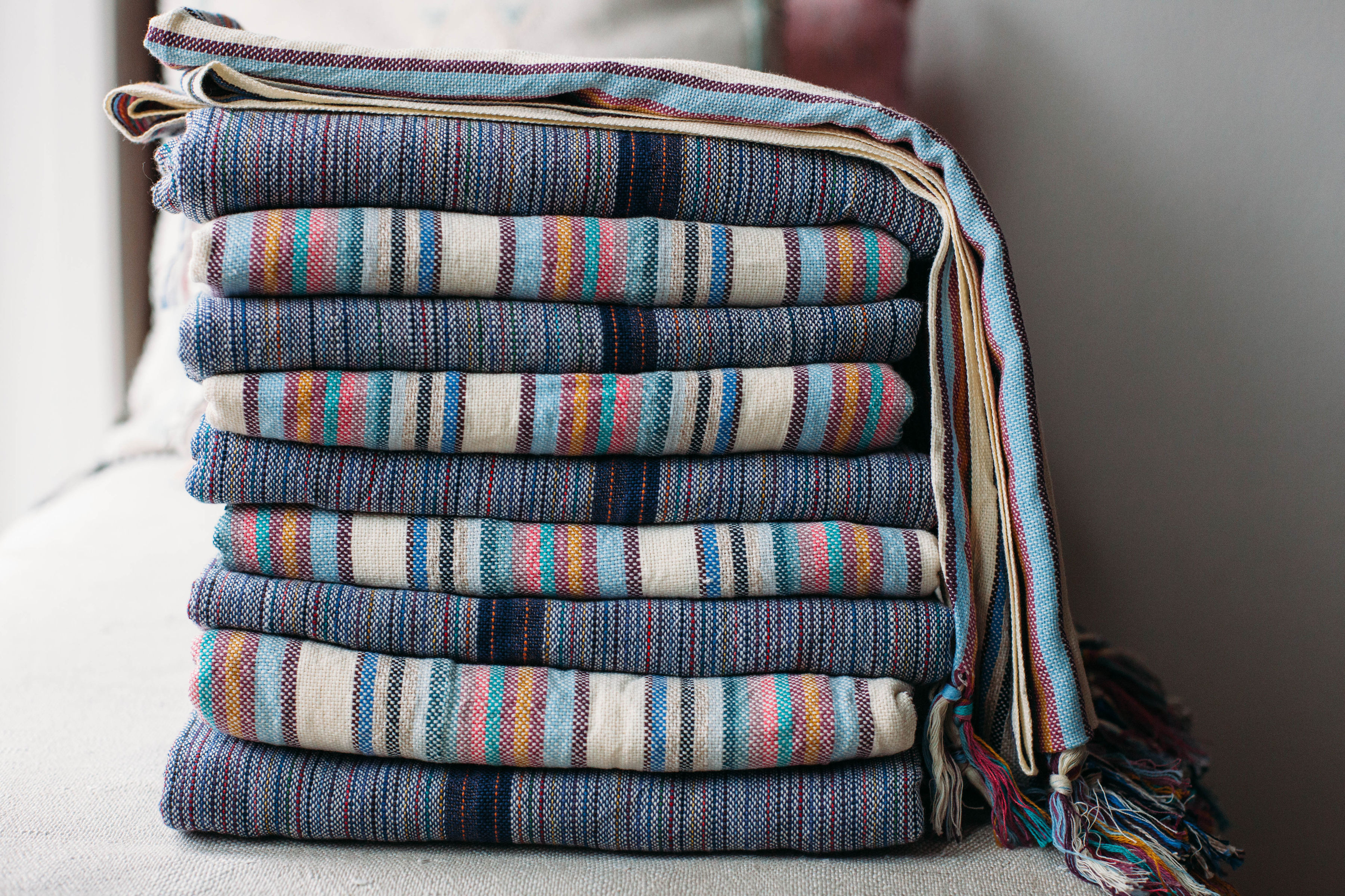 Turkish-Towels-More-Than-Just-A-Towel-banner