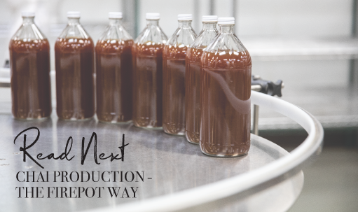 read-next-chai-production-the-firepot-way