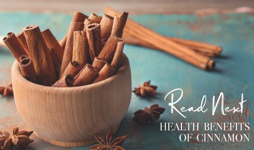 read-next-health-benefits-of-cinnamon-1