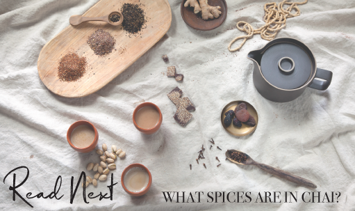 read-next-what-spices-are-in-chai