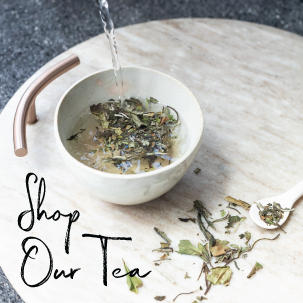 shop-our-tea